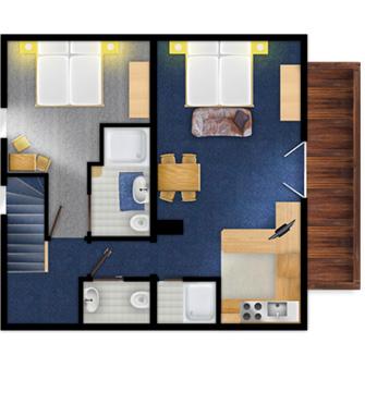 Appartement-Eder Plan 2014b